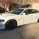 Brand New 2018 Dodge Charger SRT – Sold